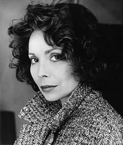 arlene martel biography